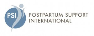 Post Partum International Logo